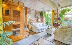 Villa 1017118 per 8 persone in Altavilla-Monferrato