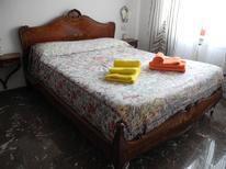 Ferienwohnung 1017219 für 3 Erwachsene + 1 Kind in Neapel