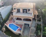 Ferienhaus 1017277 für 2 Erwachsene + 8 Kinder in Cas Català