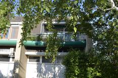Appartement 1017292 voor 4 personen in Deutsch-Wagram