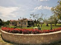 Holiday home 1017380 for 6 persons in Svetvin Enat