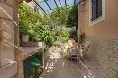Holiday apartment 1017386 for 3 persons in Mali Losinj