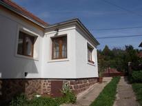 Villa 1017406 per 5 persone in Lovas