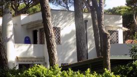 Appartement 1017429 voor 5 personen in Eraclea Mare