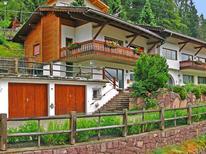 Appartement 1017476 voor 2 personen in Sankt Ulrich in Groeden
