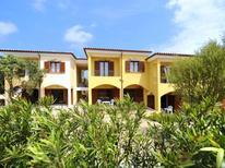 Appartement de vacances 1017501 pour 6 personnes , Porto Pollo
