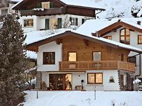 Maison de vacances 1017516 pour 10 personnes , Eben im Pongau