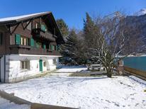 Ferienhaus 1017520 für 7 Personen in Brienz