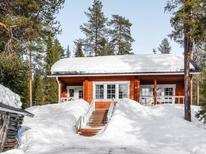 Ferienhaus 1017573 für 6 Personen in Sodankylä