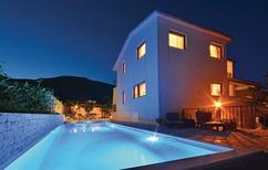 Holiday home 1017692 for 10 persons in Kaštela