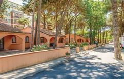 Ferienwohnung 1017713 für 6 Personen in Lido di Spina