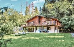 Ferienhaus 1018032 für 9 Personen in Durbuy