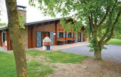 Ferienhaus 1018033 für 9 Personen in Houyet