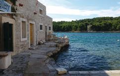 Ferienwohnung 1018040 für 7 Personen in Prvić Luka