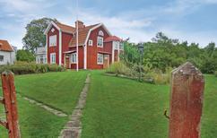Vakantiehuis 1018055 voor 6 personen in Hökhult