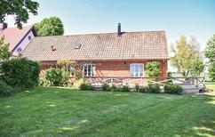 Holiday home 1018056 for 5 persons in Simrishamn