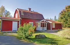 Holiday home 1018057 for 10 adults + 1 child in Orrefors