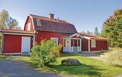 Ferienhaus 1018057 für 10 Erwachsene + 1 Kind in Orrefors