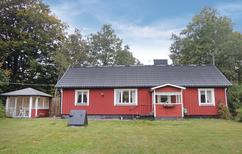 Ferienhaus 1018058 für 6 Erwachsene + 2 Kinder in Hässlehult