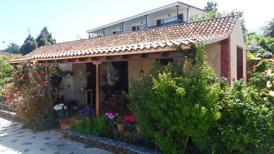 Holiday home 1018061 for 4 persons in Breña Alta