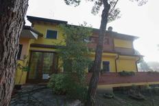 Mieszkanie wakacyjne 1018607 dla 6 osób w Rosolina Mare