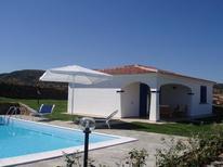 Ferienhaus 1018634 für 6 Personen in Budoni