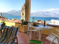 Holiday apartment 1018635 for 6 persons in Gaeta