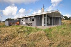 Ferienhaus 1018652 für 5 Personen in Klitmøller