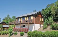 Holiday home 1018667 for 8 persons in La Roche-en-Ardenne