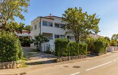 Ferienwohnung 1018687 für 6 Personen in Njivice