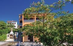Ferienwohnung 1018692 für 7 Personen in Novi Vinodolski