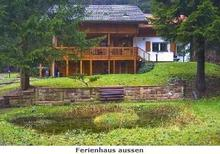 Holiday home 1018988 for 12 persons in Masserberg-Fehrenbach