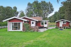 Vakantiehuis 1019128 voor 8 personen in Sölvesborg