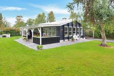 Dom wakacyjny 1019136 dla 5 osób w Grenå Strand