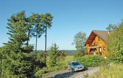 Holiday home 1019170 for 8 persons in Durbuy