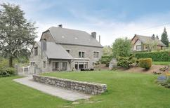 Maison de vacances 1019171 pour 8 personnes , Marche-en-Famenne