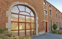 Holiday home 1019174 for 9 persons in Somme-Leuze