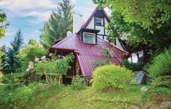 Ferienhaus 1019221 für 4 Erwachsene + 1 Kind in Kaplityny