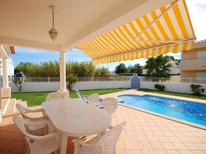 Holiday home 1019240 for 8 persons in Albufeira