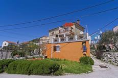 Holiday apartment 1019352 for 2 persons in Miholascica