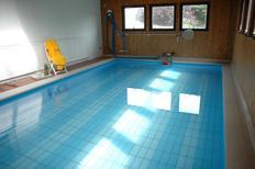 Maison de vacances 1019448 pour 4 personnes , Drangstedt