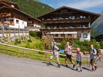 Holiday apartment 1019504 for 5 persons in Sölden