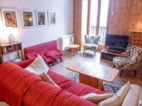Holiday apartment 1019589 for 5 persons in Argentiere