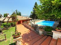 Ferienhaus 1019615 für 10 Personen in Frascati