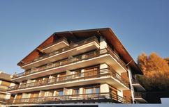 Ferienwohnung 1019636 für 4 Personen in Veysonnaz