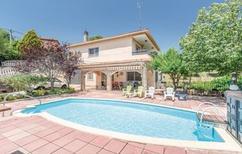 Villa 1019724 per 12 persone in Tordera