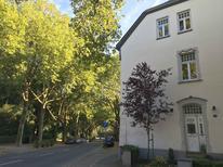 Appartamento 1019784 per 4 persone in Oberhausen