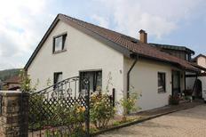 Studio 1019788 für 2 Personen in Sankt Johann