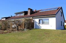 Studio 1019788 voor 2 personen in Sankt Johann