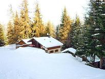 Casa de vacaciones 1019829 para 6 adultos + 1 niño en Plagne 1800